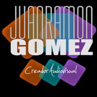 Juan Ramón Gómez - Creador audiovisual